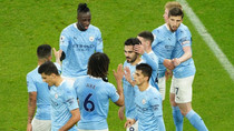 City held by resilient Albion