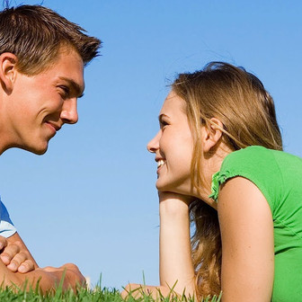 6 well-founded reasons for maintaining eye contact