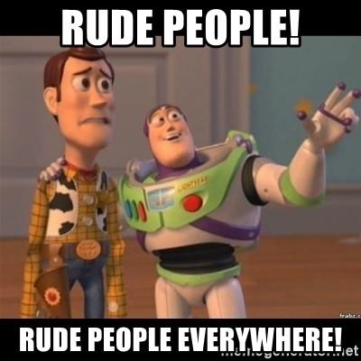 rude people,meme,toystory,animation