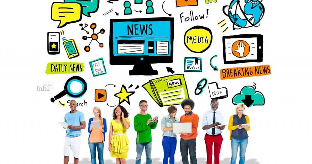 ideas,news,updates,social media,news,headlines,globe