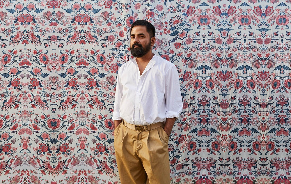 pant,shirt,sabyasachi,patter,wallpaper