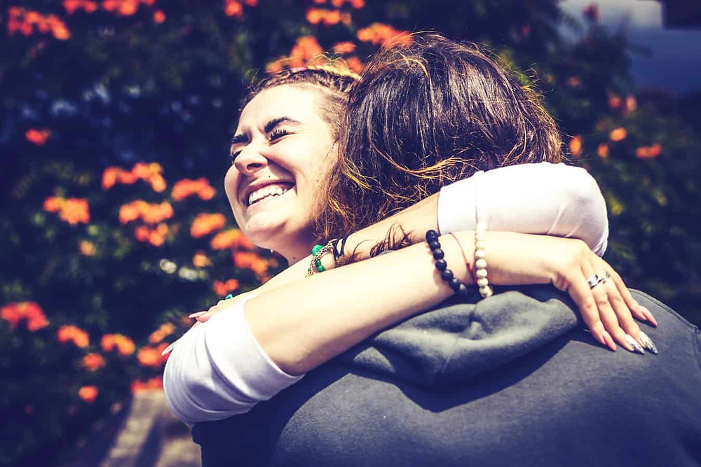 love,community,happiness,gratitude,friends,flowers,beauty