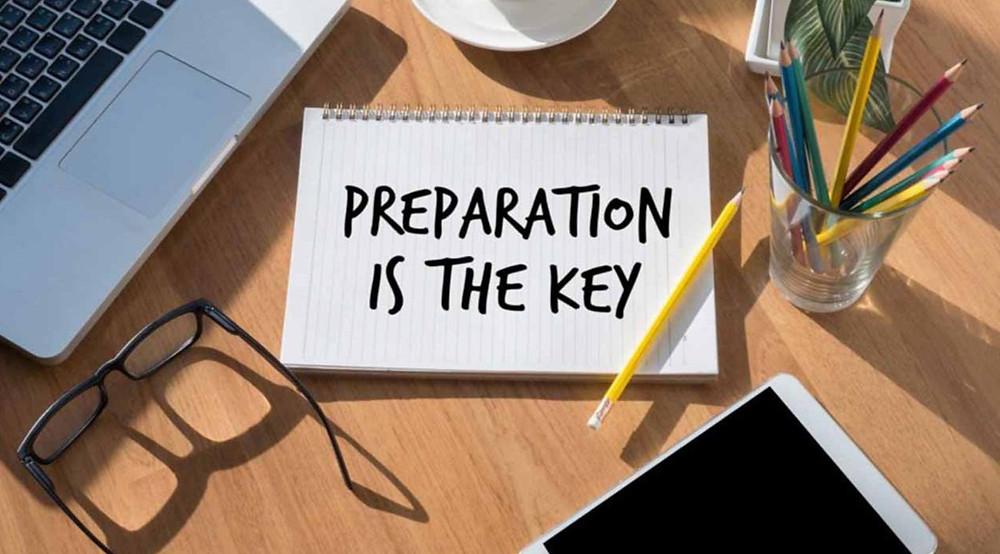 prepare,laptop,key,tab,writing