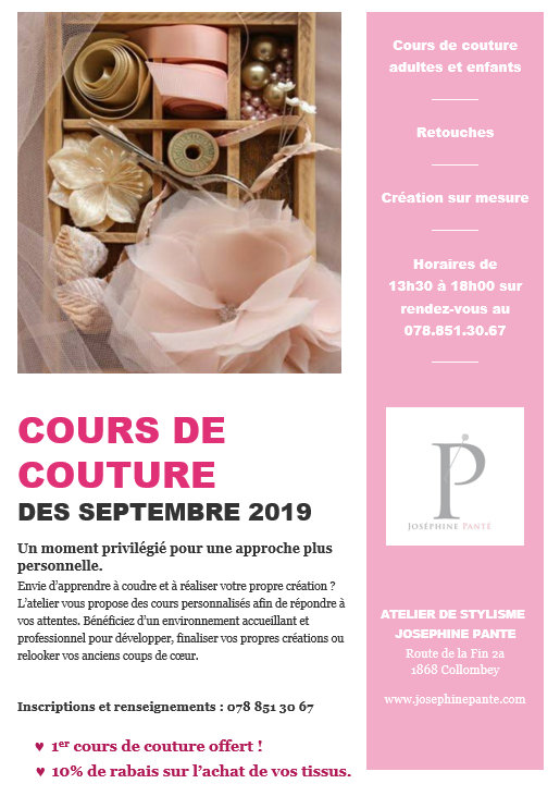 Affiche cours couture 2019.jpg