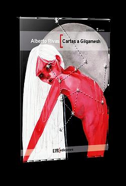 Cartas-a-Gilgameshslo.png