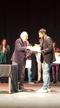 Entrega XI Premio Leopoldo Luis de Poesía.jpg