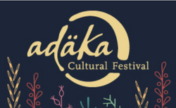 Adaka Cultural Festival