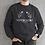 Thumbnail: Haudenosaunee sweatshirt
