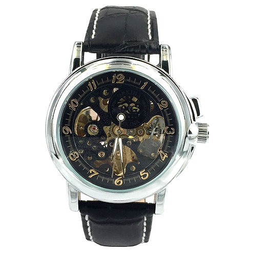 Men's Wrist Watch ORK-0012B