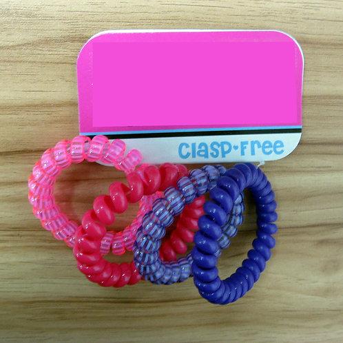 Kids Phone Cord Pony Holder - S17046102