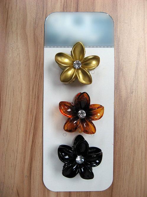 Fashion Hair Claw Clips S17035512