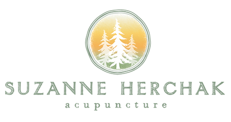 FINAL-Suzanne-Herchal-Logo.png
