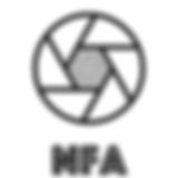 NFA (2).png