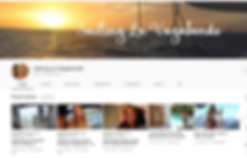 Sailing La Vagabonde YouTube page