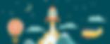 Bildschirmfoto 2020-01-16 um 13.50.10.pn