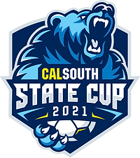CS21-StateCup.png