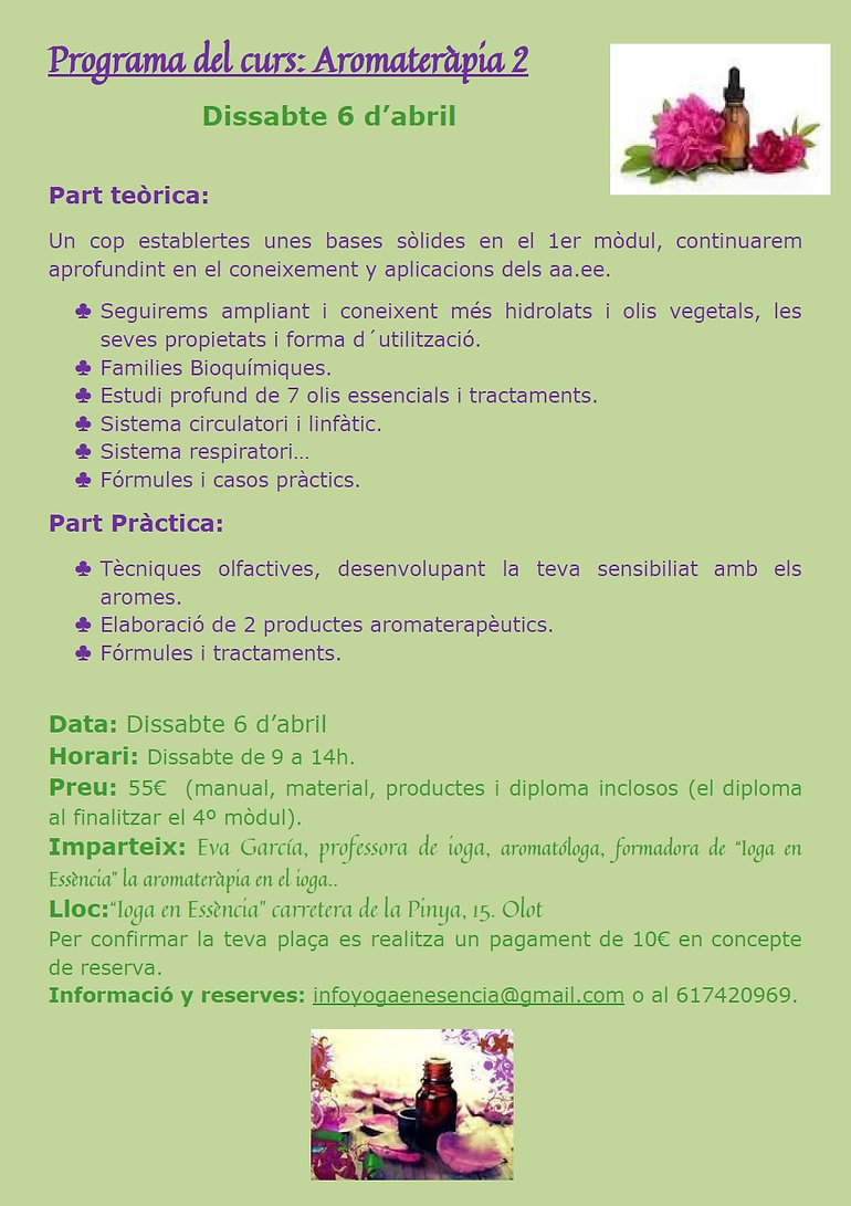 Aromaterapia_2º_modulo.jpg