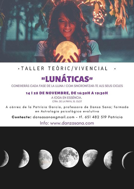 Taller_Lunáticas.jpg