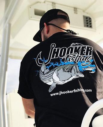 LAKE MURRAY/ STRIPER FISHING