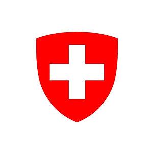 Hylomorph obtains Innosuisse certification