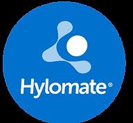 Hylomorph Logo