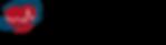 EHRA-Logo-official_escardio.png