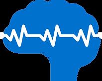 Implantable Neurostimulators