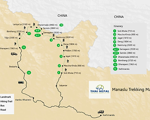 Manaslu-Trek-Map.png