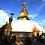 Thumbnail: UNESCO Six World Heritage - Day Tour