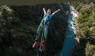 nepal-bungy-jump-emily-polar.jpg