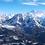 Thumbnail: Mountain Flight in Nepal