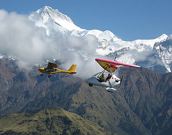 mountain-flight-training.jpg