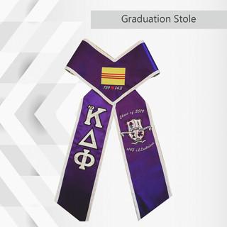 Graduation Stole.jpg