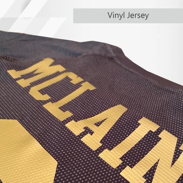 Vinyl Jersey.jpg