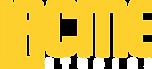 logo LACME.png