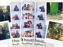houzz party and home design with mm+j architects in manly