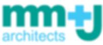 mm+j logo.jpg