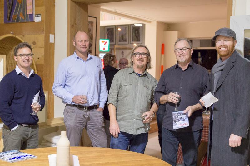 mmj architects host design talk tkd _marktuckey (7)