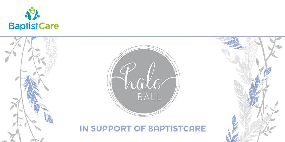 mm+j architects support upcoming halo ball in support of baptistcare 2017