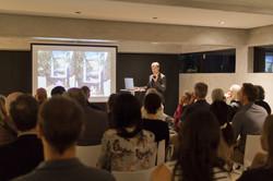 mm+j design talk william smart at fanuli (3)