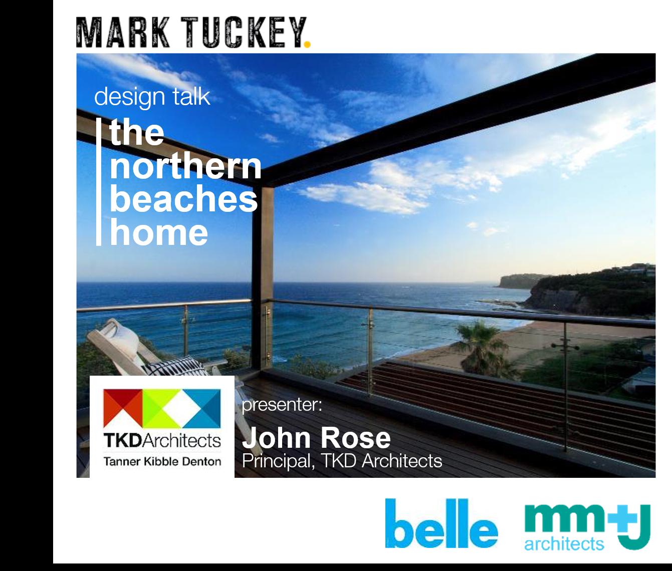 mmj design talk with john rose tkd