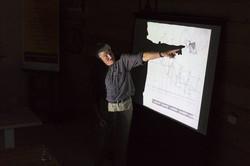 mmj design talk richard le plastrier (7)