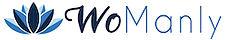 Wo-Manly_alt-logo-copy.jpg