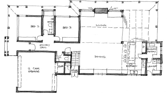 MUNELLA - ground floor plan.jpg