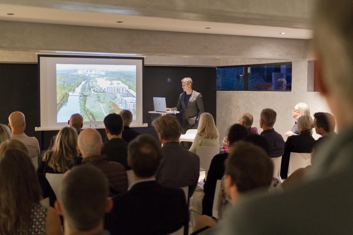 mm+j design talk william smart at fanuli (5)