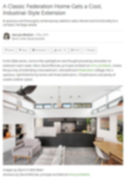 Houzz_Feature.png