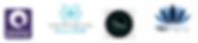 logos_iwd.png