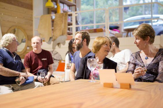 mm+j design talk_peter stutchbury at mark tuckey 4
