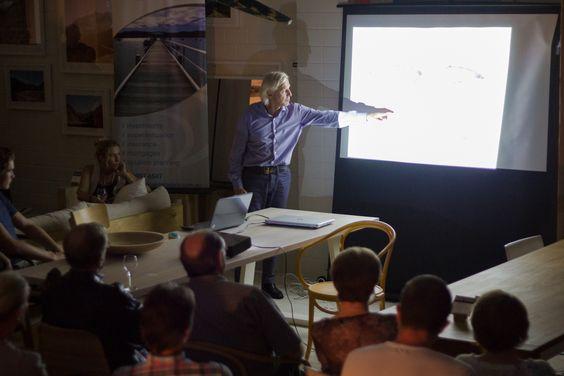mm+j design talk_peter stutchbury at mark tuckey 12