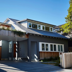 MANLY HOUSE 04 - 08.jpg